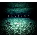 Fantasy (feat.Almond)/Cushion