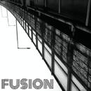 Fusion/B.man