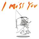 I Miss You/Helen Park