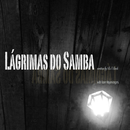 Lgrimas do Samba/B.man