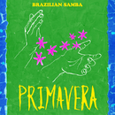 Loved/PRIMAVERA