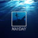 Mayday/Dossbaby