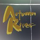 Autumn River/Helen Park