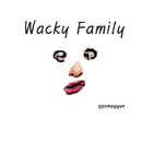 Wacky Family/Ggomagyun