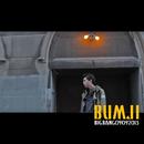 Bigbang/BUMJI