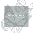 Butterfly dance/Wonsang Jo