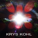 5 Drops/Krys Kohl