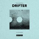 Drifter/Tim Mason