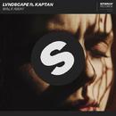 Walk Away (feat. Kaptan)/LVNDSCAPE