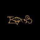 Fate/Eva53