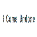 I Come Undone/Clover acoustic