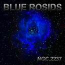 NGC 2237/BLUEROSIDS