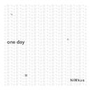 one day/NiMkus