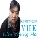 Remember/YHK kim young ho