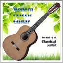 The Best of Classical Guitar/Modernclassicguitar