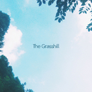 The Grasshill/OgO