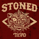 The Rad/Stoned