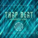 Trap Beat/Wony