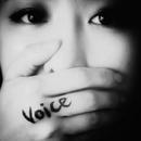 Voice (Instrumental Ver. Remastered)/Gyurin Kim