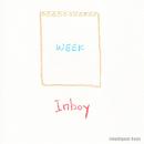 Week/Inboy