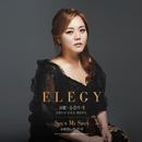 ELEGY/Sounmi Shin