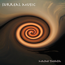 Surreal Music/Masao Takada