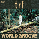 WORLD GROOVE/TRF