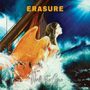 World Be Gone/Erasure