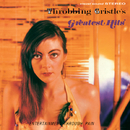 Throbbing Gristle's Greatest Hits (Remastered)/Throbbing Gristle