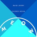 CHORD BOOK/RAID JERRY