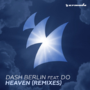 Heaven (Remixes)/Dash Berlin feat. Do