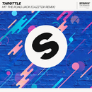 Hit The Road Jack (Cazztek Remix)/Throttle