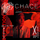 Definition EP/Chace