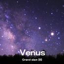 Venus/Grand slam(B)