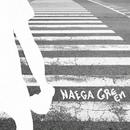 TOUR/NAEGA GREEN