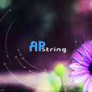 Indecision/APString