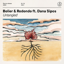 Untangled (feat. Dana Sipos)/Bolier & Redondo