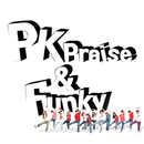 PK Praise & Funky (Inst)/PK (Promise Keepers)