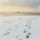 Winter Love/The Q
