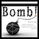 Bomb!/Jadyy