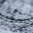 C X O/cXo
