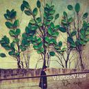 Da capo/Victor View