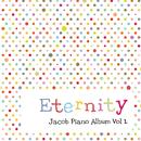 Eternity/Jacob
