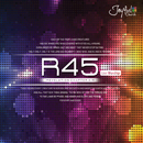 Joyful Live Worship Vol. 2/R45