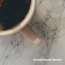 Sandalwood Goumi/Cash and Grapefruit