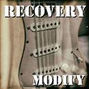 RECOVERY/Modify