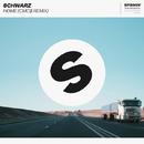 Home (CMC$ Remix)/Schwarz