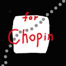 For Chopin/Helen Park