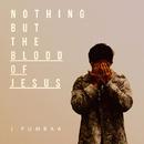 Nothing But The Blood of Jesus/J.Pumbaa