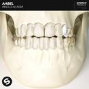 Ring Di Alarm - Single/AABEL